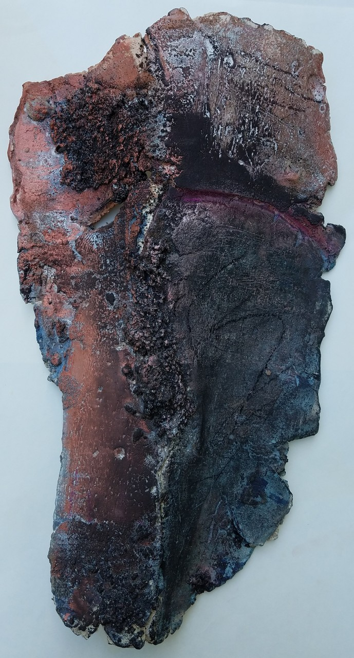 Clay_Series_11_2