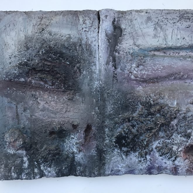 Magma_III_diptych_right
