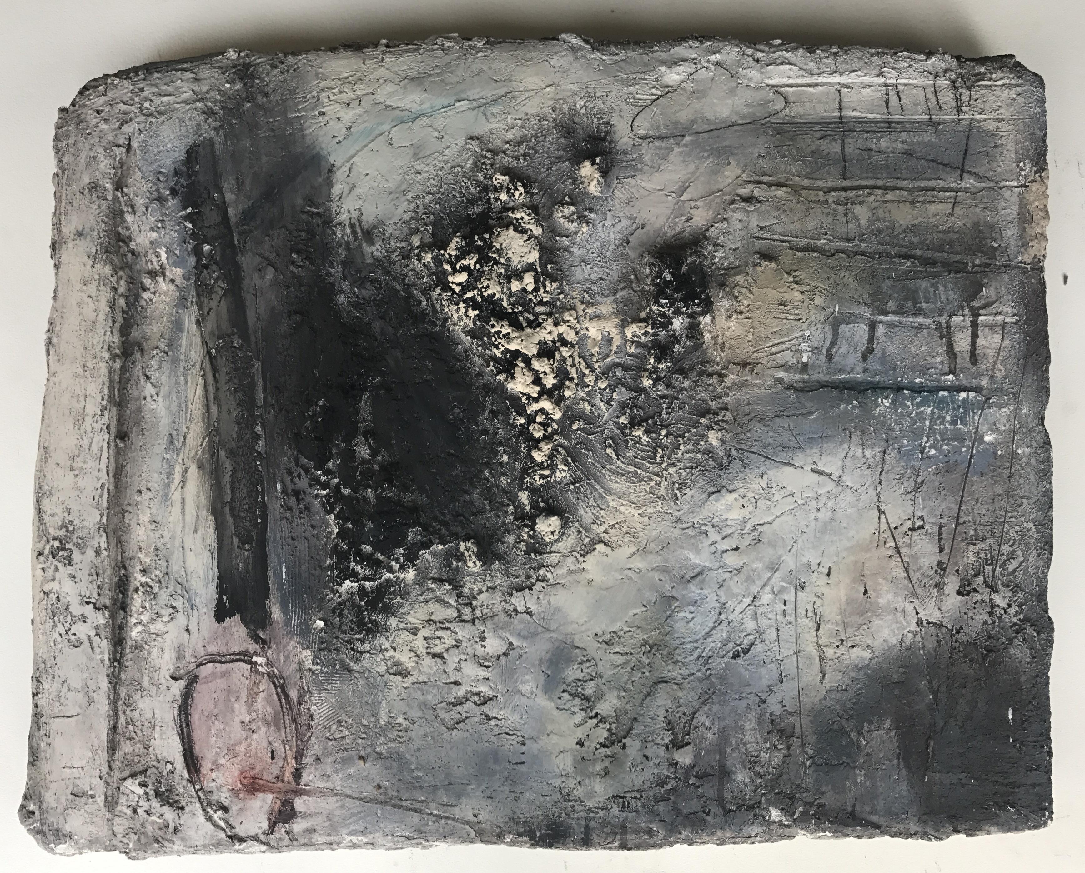 Magma_II_triptych_Left